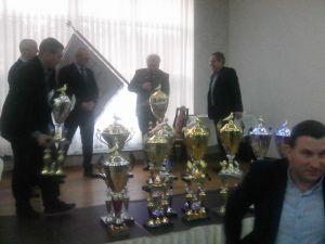 Wystawa okręgowa Brodnica 2017